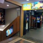 【8時間500円】台湾のネットカフェ「Qtime」が激安すぎ!これ以上安い宿無いだろ…