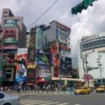 【台湾で役に立つページ】台湾旅行に行く(俺と)お前のための超役立ち情報まとめページ