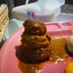 便所飯はクールジャパン!「便所主題餐廳」(モダントイレットレストラン)でクソ食ったよ!