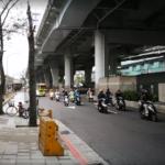 """日本メーカーと比較!""""台湾性バイク(スクーター)""""の特徴を現地レポート!"""