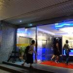 豪華で清潔、台湾料理も食べ放題な一押しゲストハウス「MOSHAMANLA 」